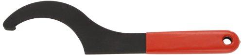SKF HN 4 Hook Spanner Wrench, 1.2