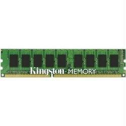 16GB 1333MHZ REG ECC QUAD RANK X8 LOW VOLTAGE MODULE Electronics Computer -