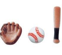 24pk Baseball 1