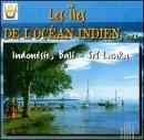 Islands of Indian Ocean 1