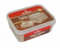 Marble Chocolate Halva (Koska) 400g