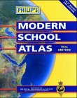 Download Philips Modern School Atlas 94th Edition PDF