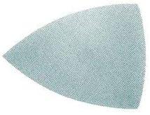 Festool 203326 P240 Grit Granat Net, Delta, 50 Piece