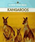 Kangaroos, Emilie U. Lepthien, 051641075X