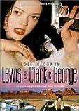 Lewis & Clark & George (Widescreen) [Import]