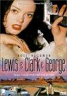 Lewis & Clark & George poster thumbnail