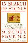 In Search of Stones, M. Scott Peck, 0786860219
