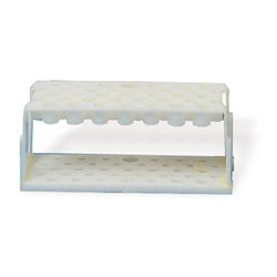 Tandy Leather Plastic Tool Rack 8123-00