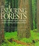 The Enduring Forests, , 0898864674