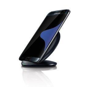 Samsung-EP-NG930TBUGUS-Fast-Charge-Wireless-Charging-Stand-for-Galaxy-S7-Galaxy-S7-edge-GS6-edge-GS6-GS6-edge-Note5-Black-Sapphire