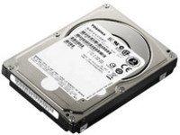 Hard Ultra320 Sas Drive - Toshiba MBF2300RC - Hard Drive - 300 GB - SAS (CR5525) Category: Internal Hard Drives