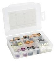 WAGO 51228987 By WAGO INSTALLER BOX BASIC