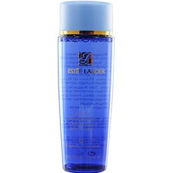 Estee Lauder Cleanser 3.4 Oz Gentle Eye Makeup Remover For Women