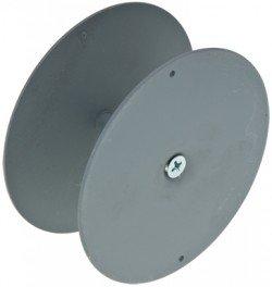 Filler Plate Coated (Don-Jo BF-178 PC Prime Coated Filler Plate)