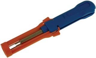 TE CONNECTIVITY/AMP 1-1579007-2 EXTRACTION TOOL by TE Connectivity / AMP (Image #1)