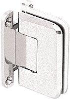 C R LAURENCE P1N037BN Pinnacle Standard