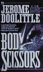 Body Scissors