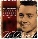 Vic Damone - Complete Columbia Singles Collection (2 of 2) - Zortam Music