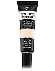 It Cosmetics Bye Bye Under Eye.40 oz (Light) by It Cosmetics