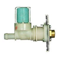 Price comparison product image Bosch 425458 WATER VALVE ASSY.