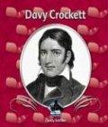 Davy Crockett, Christy Devillier, 1591975123
