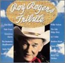 Roy Rogers Tribute by Bmg Special Product
