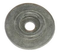 TeeJet CP36101EPR Epdm Diaphragm For 144A ()