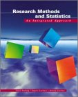Basic Research Methods and Statistics 1st Edition