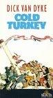 Cold Turkey [VHS]