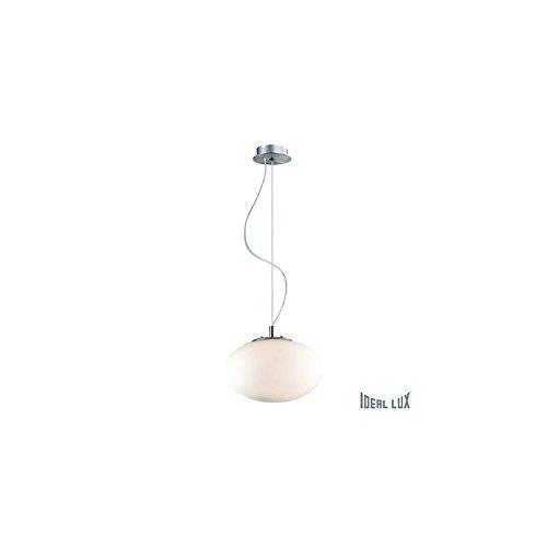 Lámpara de techo - Modelo: Candy - Código producto: SP1 D25 ...