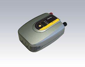 (DIGITAL Technology Xantrex Power Inverter 400 Watt/700 Watt)