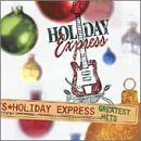 Holiday Express - Greatest Hits