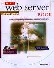 The Mac Web Server Book