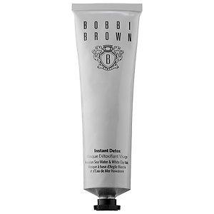Bobbi Brown Instant Detox Mask