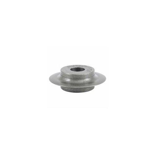 Ridgid Tube Cutter Wheels (6/Carton) - BMC-RDG 632-33170