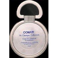 conair round mirror - 8