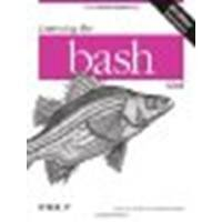 Learning the bash Shell: Unix Shell Programming by Newham, Cameron [O'Reilly Media, 2005] (Paperback) 3rd Edition [Paperback] by O'Reilly Media,2005