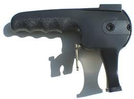 Genuine Kirby Generation 4 Portable Handle Assembly