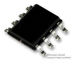 LINEAR TECHNOLOGY LT1116CS8#PBF IC HIGH SPEED COMP SINGLE 10NS SOIC-8 10 pieces