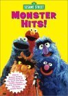 : Sesame Street - Monster Hits!