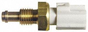 Wells SU2103 Engine Coolant Temperature Sensor by Wells
