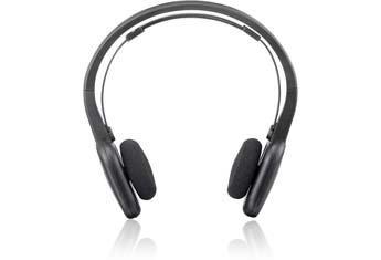 sport-am-fm-headset-radio