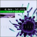 Full Circle - Drum & Bass DJ Mix