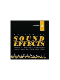 Amazon Com Sound Effects Cds Amp Vinyl