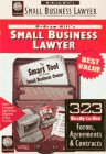 Small Business Lawyer, Roberson, Cliff, 0078528658