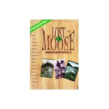 Another Lost Whole Moose Catalogue