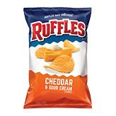 ruffles-ridged-potato-chips-cheddar-and-sour-cream-775-ounce