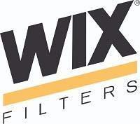 WIX FILTERS WIXFILTERS WF8485 Fuel Injectors: