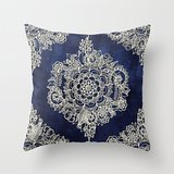 Beautifulseason Cushion Cases 18 X 18 Inches / 45 By 45 Cm(2 Sides) Nice Choice For Wedding,outdoor,seat,gf,dining Room,kids Boys Euro Style