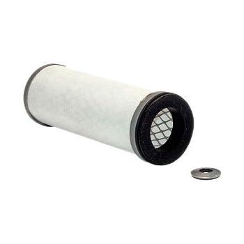 Air Filter Wix 46283